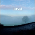 「BLUE」