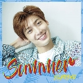 Summer (KWANGMIN Edition)<通常盤>