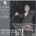Mahler: Symphony No.2; Wagner: Siegfried Idyll, etc