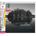 Nordic Sounds - Music of Sven-David Sandstrom (創立25周年記念キャンペーン仕様)<限定盤>