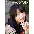 横山由依 AKB48 2013 壁掛カレンダー