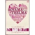 Motions -Thelma Clips Vol.1-<初回生産限定盤>