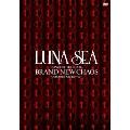 LUNA SEA CONCERT TOUR 2000 BRAND NEW CHAOS ~20000803大阪城ホール~
