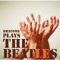 PLAYS THE BEATLES
