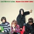 DANCE HITS 2000-2004<レコードの日対象商品>