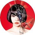 マリアンヌの革命<RECORD STORE DAY限定/数量限定盤>