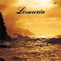 Lemuria<初回完全限定生産盤>