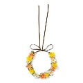 TOWER RECORDS×CHACO FAIRY CHACO WREATH