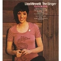 The Singer: Expanded Edition