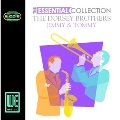 DORSEY - ESSENTIAL COLLECTION