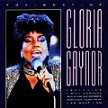 Best Of Gloria Gaynor, The