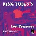 Lost Treasures<限定盤>