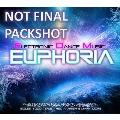 EDM Euphoria 2013