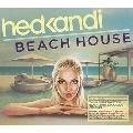 Hed Kandi: Beach House