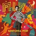 Sinfonia Pop [2CD+DVD]