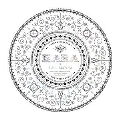 Full Bloom: Kara Vol.4 (台湾独占盤) [CD+ミニ・ポスター型カレンダー]