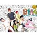 Super Hits 2: Version B [CD+DVD]