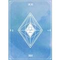 2gether: CNBLUE Vol.2 (Version B)(台湾独占限定盤) [CD+Artist Card]<限定盤>