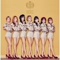 Angel's Knock: AOA Vol.1 (台湾限定A-TYPE) [CD+ポスターカレンダー]