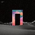 7℃N: 7th Mini Album (台湾独占限定盤) [CD+DVD]<限定盤>