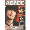 Ac/Dc / 2016 Calendar (Dream International)