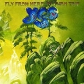 Fly From Here: Return Trip<限定盤>