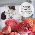 Plaisir d'Amour - Souvenirs de la Belle Epoque