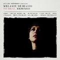 Gilles Peterson presents (Melanie De Biasio - No Deal Remixed)