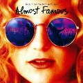 Almost Famous (OST)