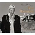 Burt Bacharach: Anyone Who Had A Heart – The Art Of The Songwriter