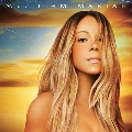 Me. I Am Mariah... The Elusive Chanteuse: Deluxe Edition [17 Tracks]