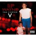 Tha Carter V<限定盤>