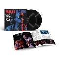 Merci Miles! Live At Vienne (180Gram 2LP Vinyl)