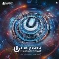 Ultra Music Festival 2016