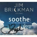 Soothe: Music For Tranquil Slumber Sleep Volume 2 (Signed CD) (Amazon Exclusive)<限定盤>