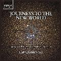 新世界への旅~16&17世紀のスペインの宗教音楽