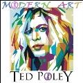 Modern Art (Splatter Color Vinyl)