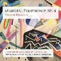 Mahler: Symphony No.4; Debussy: Prelude a l'Apres-Midi d'Un Faune