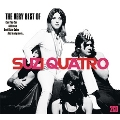 The Very Best of Suzi Quatro