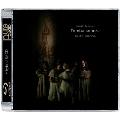 クリスティン・ボルスタ: 音の墓所 [Blu-ray Audio+SACD Hybrid]