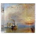 ロマンティシズム時代のホルン [Blu-ray Audio+SACD Hybrid]