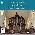 French Organ Music from the Golden Age Vol.6
