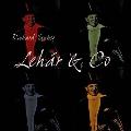 Lehar & Co