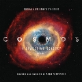 Cosmos: a Space Time Odyssey Vol.1