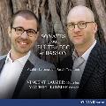 Sonates pour Flute a Bec et Basson - Vivaldi, Boismortier, Fasch, Telemann