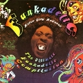 Motor City Madness - The Ultimate Funkadelic Compilation