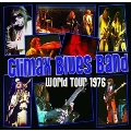 World Tour 1976