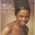 Pata Pata (Definitive Edition)