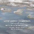 春がやってくる - フィンランド大公国の希少合唱曲集