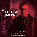 Hammer Horror-Classic Themes 1958-1974